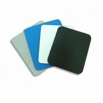 布质滑鼠垫 - MP-CL-001 1