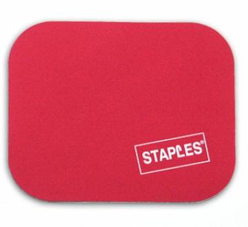 布质滑鼠垫 - MP-CL-001 3