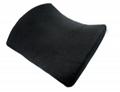 Waist Pillow - CNC-WP-001