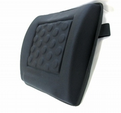 Gel Seat Back Cushion - CNC-BC-001 (Hot Product - 1*)