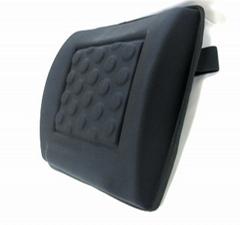 Gel Seat Back Cushion - CNC-BC-001