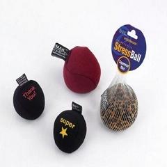 GEL Stress Ball - GM-GEL-BALL-001 (Hot Product - 1*)