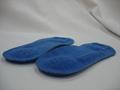 软凝胶气流循环鞋垫 - FC-TPE-F001 2