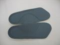 PU泡棉鞋垫 - FC-PU-N002 3
