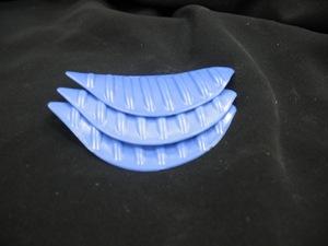 鞋垫 -FC-SP-N002 1