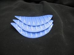 鞋垫 -FC-SP-N002