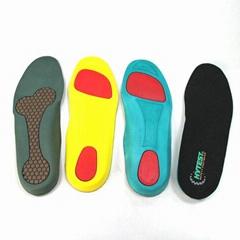 鞋墊 - FC-PU-F-001