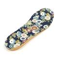 shoe insole - FC-PU-F-001 2