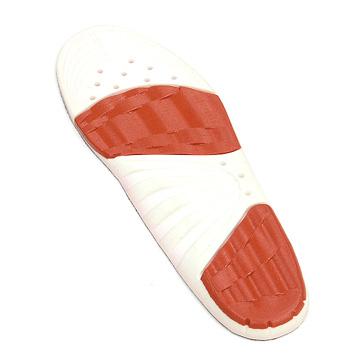 鞋墊 - FC-PU-F-001 4