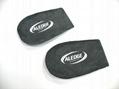 Gel Heel cushion - FC-HC-002