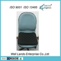 Ultra Soft Breathable Seat Cushion - GEL-SEAT-005