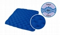 Breathable Seat Cushion - GEL-SEAT-012