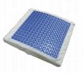 Multifunctional Gel Cushion - GEL-WEG-007
