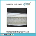 Breathable Pressure Relieving Seat Cushion - MESH-SEAT-001