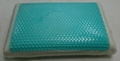 Superior Memory Foam Pillow With Gel - MFG-16 6