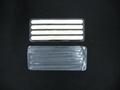 Gel Slingback Strips - FC-SS-403