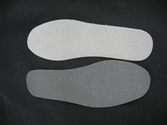 竹炭鞋垫 - FC-BB-001 1