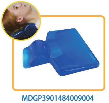 Thyroid Gland Positioning Pad
