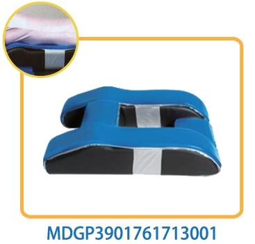 Adjustable Prostate Pad