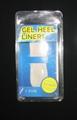 TPE Heel Protector - FC-HE-002