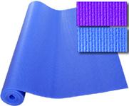 Yoga mat - GW-YG-002