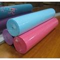 Yoga mat-NON PVC - GW-YG-003