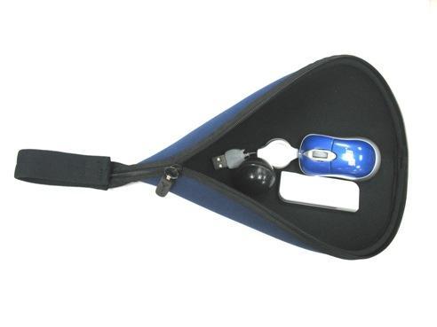 Laptop Accessories Bag - GW-LB-001 2