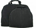 Portable Gel Seat Cushion - CNC-POS-001