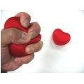 Gel Stress Ball - CNC-BL-001