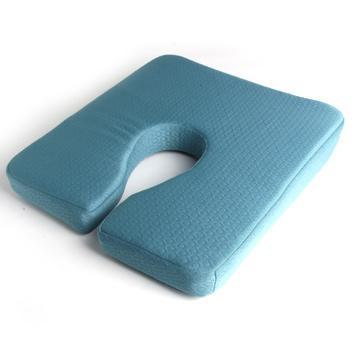 Spinal Protection Seat Cushion - CNC-MF-S009