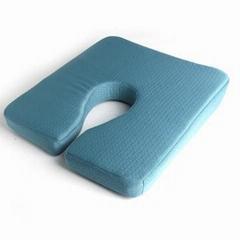脊椎保护坐垫 - CNC-MF-S009