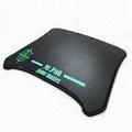 电竞滑鼠垫 - GW-MP-P