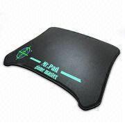 电竞滑鼠垫 - GW-MP-P006