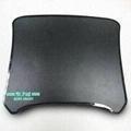 電競滑鼠墊 - GW-MP-P006 2