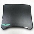 Game mouse pad - GW-MP-P006