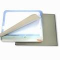 memo mouse pad - GW-MP-MP001