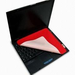 可黏貼滑鼠墊 - GW-MP-PS001
