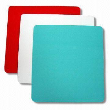 Promotion paste mouse pad - GW-MP-PS001 2