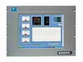 供應工業液晶顯示器 HK121