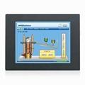 供应工业液晶显示器 HK121SS-HW 4
