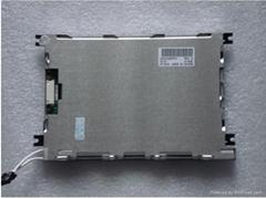 供应工业日立液晶屏: TX31