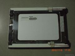 供应东芝液晶屏: LTM084
