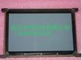 供应 夏普液晶屏LQ080V3DG01 4