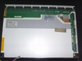 供应 夏普液晶屏LQ080V3DG01 3