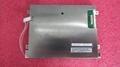 供应 夏普液晶屏LQ080V3DG01 2
