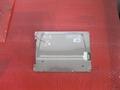 供应 夏普液晶屏LQ080V3DG01 1