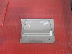 供應 夏普液晶屏LQ080V3DG01