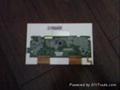 供應LG工業液晶屏 LB064