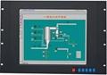 供應寬溫工業液晶顯示器 HK104SS  5