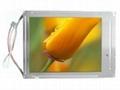 供應工業液晶屏 NL8060B